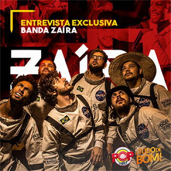 entrevista-exclusiva-pop-fm-banda-zaira1.png