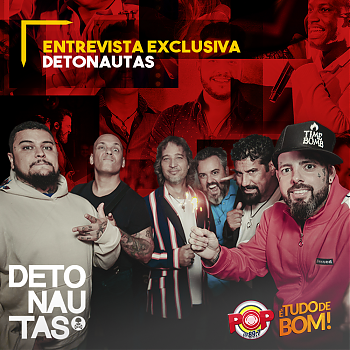entrevista-exclusiva-pop-fm-detonautas.png