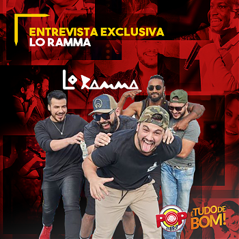 entrevista-exclusiva-pop-fm-lo-ramma.png
