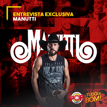entrevista-exclusiva-pop-fm-manutti.png