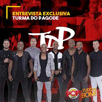 entrevista-exclusiva-pop-fm-turma-do-pagode.png