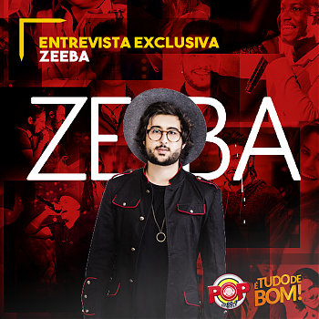 entrevista-exclusiva-pop-fm-zeeba.png
