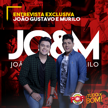 joao-gustavo-e-murilo.png