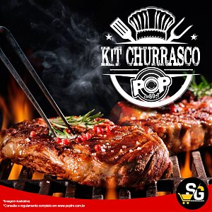 churrasco-da-pop2.jpg