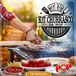 kit-churrasco-da-pop-e-rei-carnes.jpg