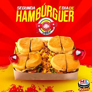 segunda-do-hamburguer.jpg