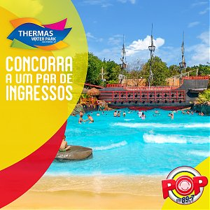 thermas-water-park1.jpeg
